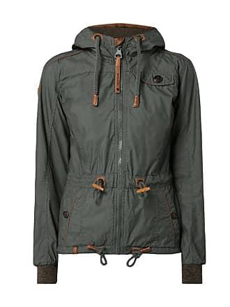 Naketano® Mäntel  Shoppe ab 99,99 €   Stylight 24de43dbbb