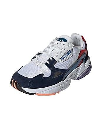 ae266f447ec Adidas Sneakers voor Dames: tot −50% bij Stylight