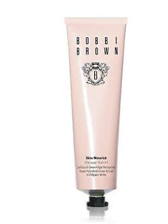 Bobbi Brown Special Care Skin Nourish Gesichtsmaske 75 ml