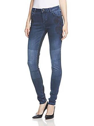 47b3b4d17d Pantalones de Desigual®  Compra desde 11