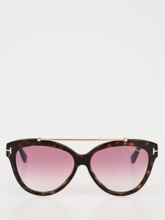 Tom Ford LIVIA Sunglasses size Unica