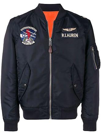 ccac1ed09b Men s Ralph Lauren® Jackets − Shop now up to −55%