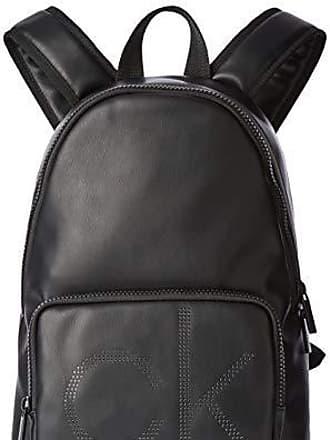 Calvin Klein Leder Rucksäcke für Herren: 34 Produkte im