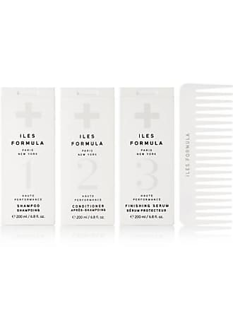 Iles Formula Signature Gift Box - Colorless
