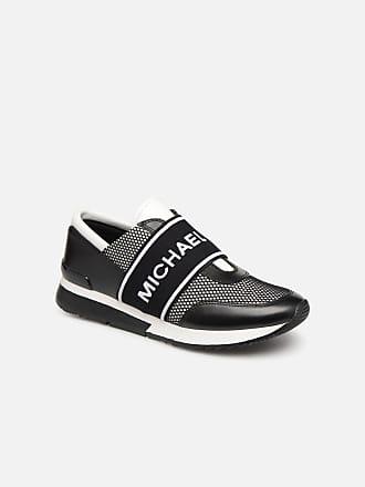 bfb7453c6d1 Chaussures Michael Kors®   Achetez jusqu  à −50%