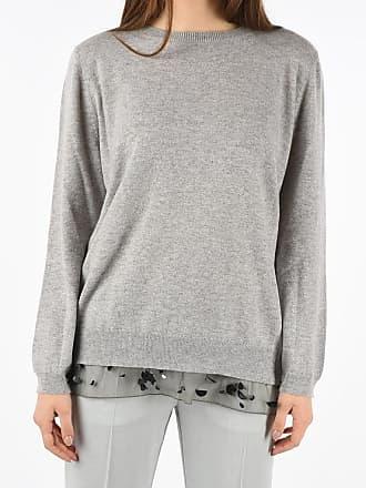 Fabiana Filippi cashmere sweater size 46