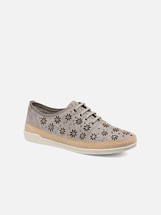 d5c539bb356a92 Chaussures Caprice® : Achetez jusqu''à −40% | Stylight