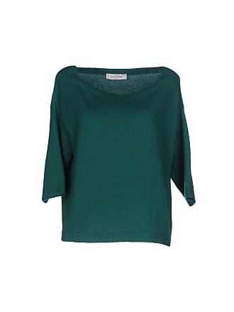 Valentino KNITWEAR - Sweaters su YOOX.COM