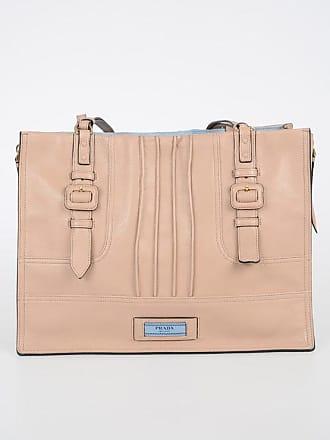 1dad366d60 Borse In Pelle Prada®: Acquista fino a −55% | Stylight