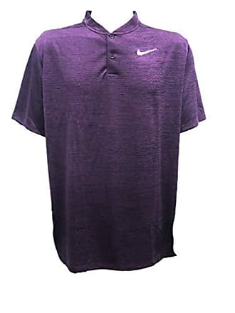 b1696199c2db1 Herren-Poloshirts von Nike  bis zu −15%
