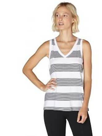 7cfa5653f31138 Beyond Yoga® Sleeveless Shirts  Must-Haves on Sale up to −55 ...