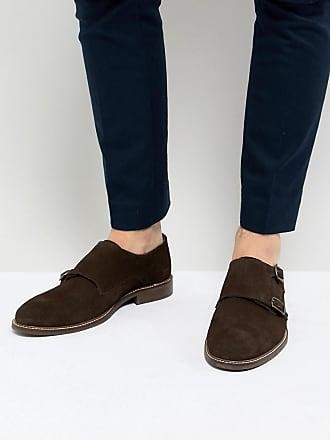 a136e2954d0 Para Hombre  Compra Zapatos Monkstrap de 186 Marcas