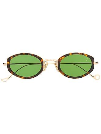 Eyepetizer Óculos de sol Grace 4-1 - Dourado