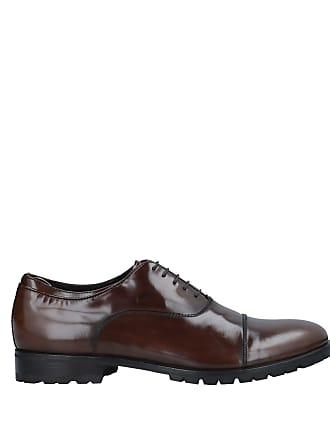 CHAUSSURES CHAUSSURES Chaussures Mauron Mauron lacets à à Chaussures lacets Mauron 0SY5wq