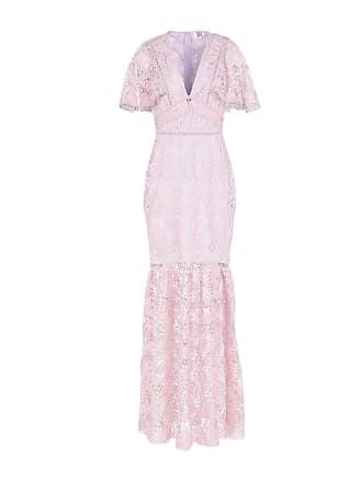 True Decadence DRESSES - Long dresses su YOOX.COM