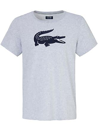 b6211bf8f5d T-Shirts pour Hommes Lacoste®