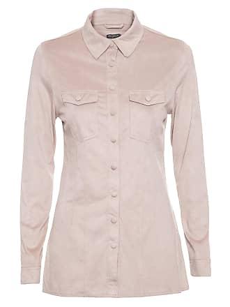 6951dfe33 Le Lis Blanc Deux® Camisas Femininas: Compre com até −75% | Stylight