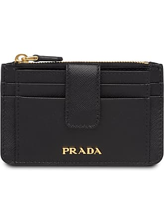 34b4fe110ede5e Prada® Card Wallets: Must-Haves on Sale at AUD $320.00+ | Stylight