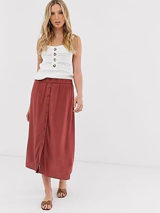 d2fc7692da Vero Moda Summer Skirts: 51 Products   Stylight