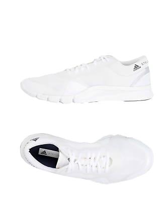 30fe57870bd adidas FOOTWEAR - Low-tops   sneakers su YOOX.