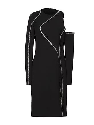 5730a7e7270048 Abiti Versace®: Acquista fino a −80%   Stylight