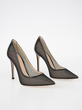 2a7ae9e886cc82 Gianvito Rossi® Summer Shoes − Sale  up to −70%