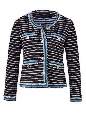 422a27024e69b4 Steffen Schraut® Mode: Shoppe jetzt bis zu −70% | Stylight