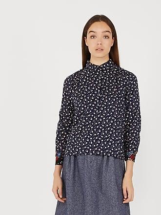 0f086016ab0368 Vêtements Harris Wilson pour Femmes - Soldes : dès 27,50 €+ | Stylight