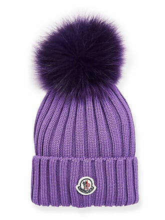 e6d5ddb2612 Moncler® Winter Hats  Must-Haves on Sale at USD  110.00+