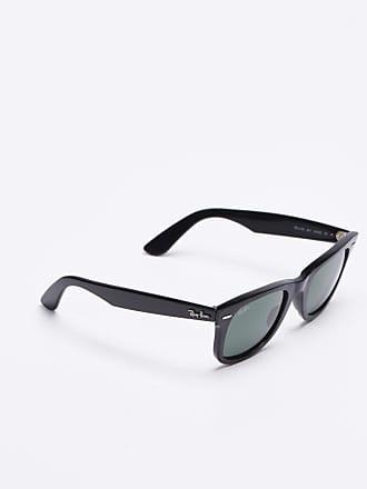 8e34cff3808f Solbriller til Menn fra Ray-Ban