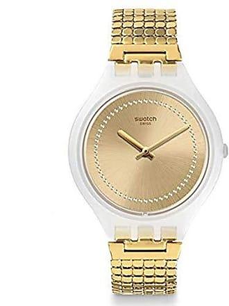 Swatch Relógio Swatch Skinglance - SVOW104GB