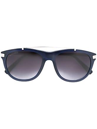 262d663922ae2 Dsquared2 Eyewear® Moda  Compre agora com até −20%