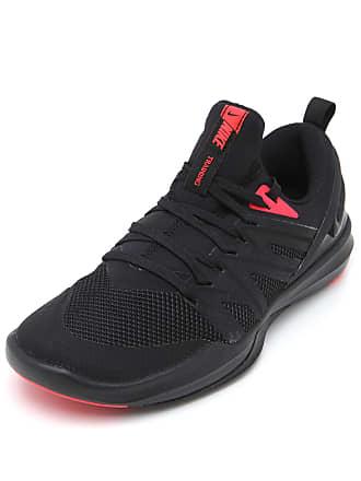 ac347709e Nike® Tênis Baixos  Compre com até −52%