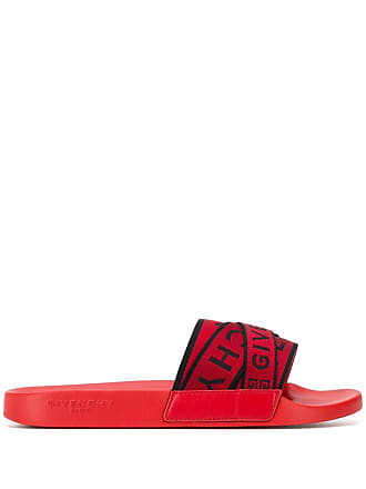 90591daeee79 Givenchy® Slides  Must-Haves on Sale up to −60%