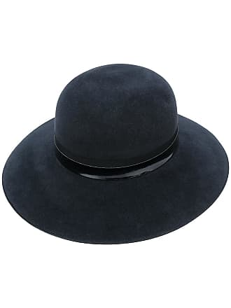 Blue Felt Hats  25 Products   up to −50%  e683f9a71f2a