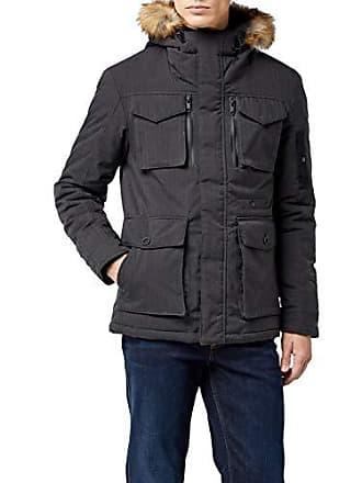 ca1317d4776f Herren-Jacken von EDC by Esprit  ab 19,99 €   Stylight