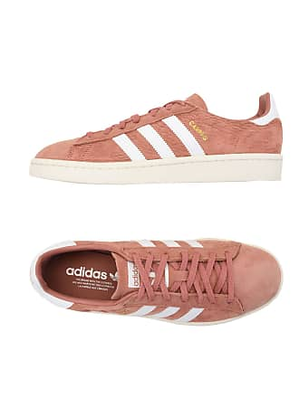 adidas gazelle rosa antico