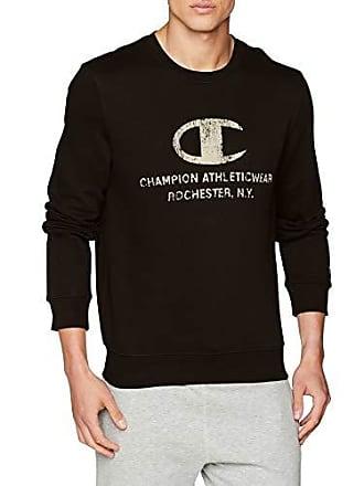 Pullover von Champion®  Jetzt bis zu −50%   Stylight 7ff2404a4d