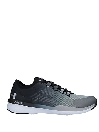 Tennis Armour Sneakers Under basses CHAUSSURES w6xTU0