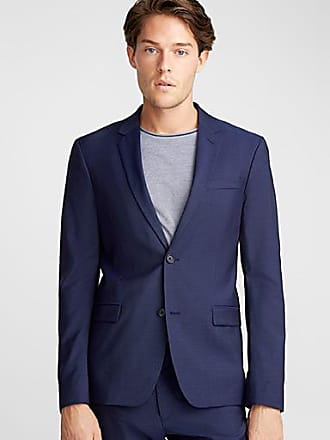 9bc17cdf7 Le 31® Suits − Sale: up to −36%   Stylight