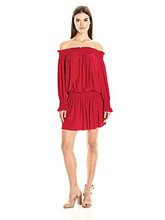 f0c5149ff7ee3 Red Norma Kamali® Dresses: Shop at USD $69.10+   Stylight