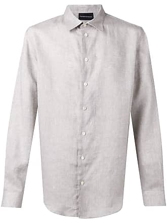 5e0d4057051 Giorgio Armani® Shirts  Must-Haves on Sale up to −60%
