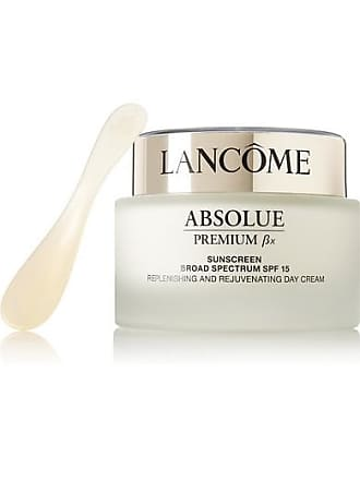 Lancôme Absolue Premium ßx Cream, 75ml - Colorless