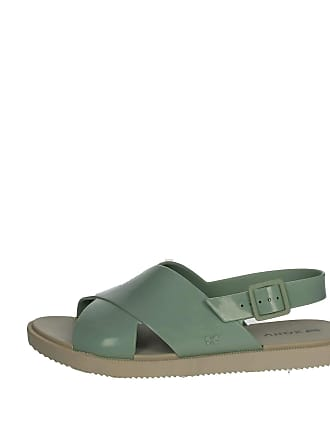 eefd62d869 Zaxy® Sandals  Must-Haves on Sale up to −57%