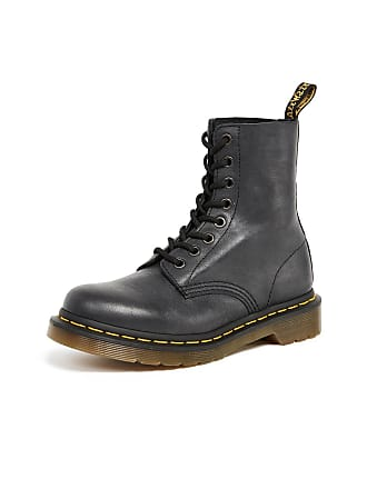 263cc1fb809037 Women s Dr. Martens® Lace-Up Boots  Now up to −50%