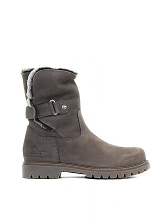 abc9b771746 Zapatos De Invierno para Hombre de Panama Jack