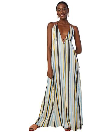 35b1c0d58 Vestidos Longos de AMARO®: Agora com até −50% | Stylight