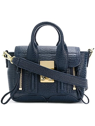a6081236b276 3.1 Phillip Lim® Fashion − 1778 Best Sellers from 21 Stores