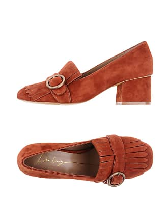 Lola Cruz FOOTWEAR - Loafers su YOOX.COM