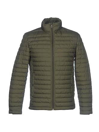 92ce91f9fb41 Jack   Jones COATS   JACKETS - Synthetic Down Jackets